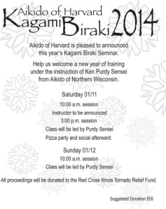January_2014_Seminar_Flyer